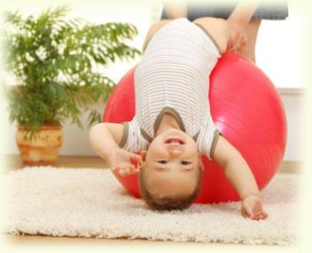 Бежевые выделения на 5 неделе беременности без болей и запаха